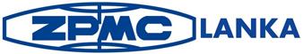 ZPMC Sri Lanka